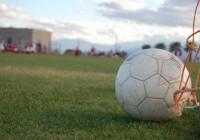 fodboldgolf - mere end bare en sport